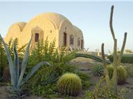 Marsa Shagra Ecolodge